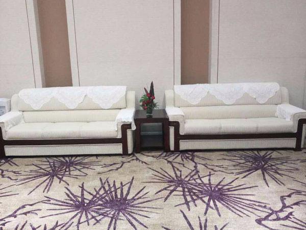 三人沙发03