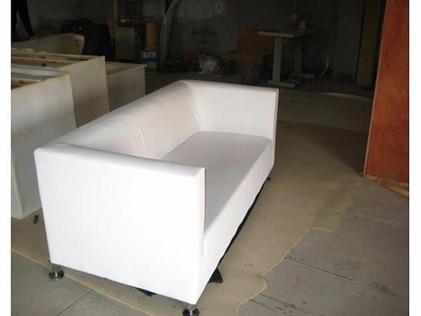 三人沙发04