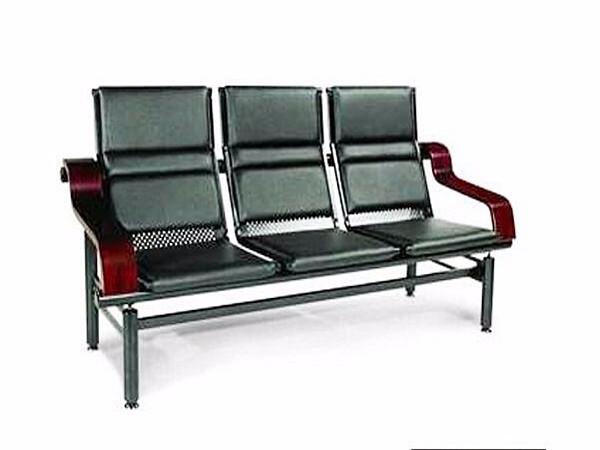 三人沙发05