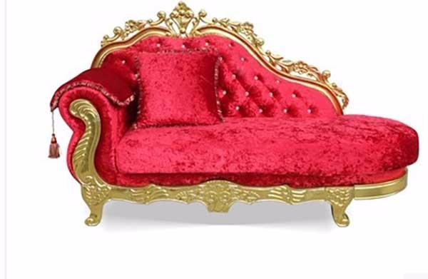 欧式沙发06