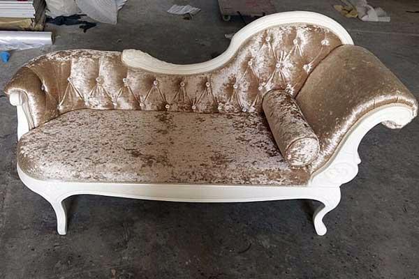 欧式沙发05