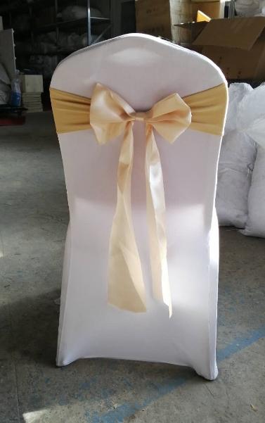 宴会椅(香槟色背花)09