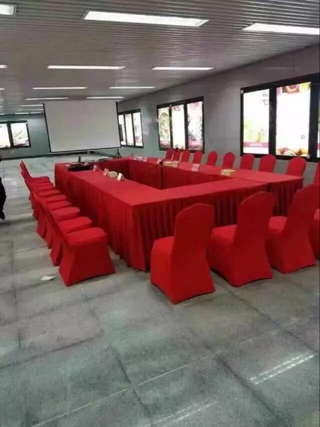 宴会椅13