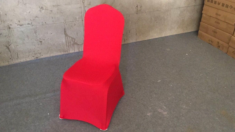 宴会椅15